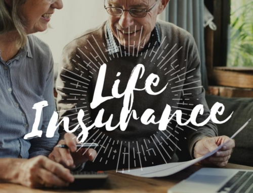 How Retirement Planning Can Supplement Life Insurance