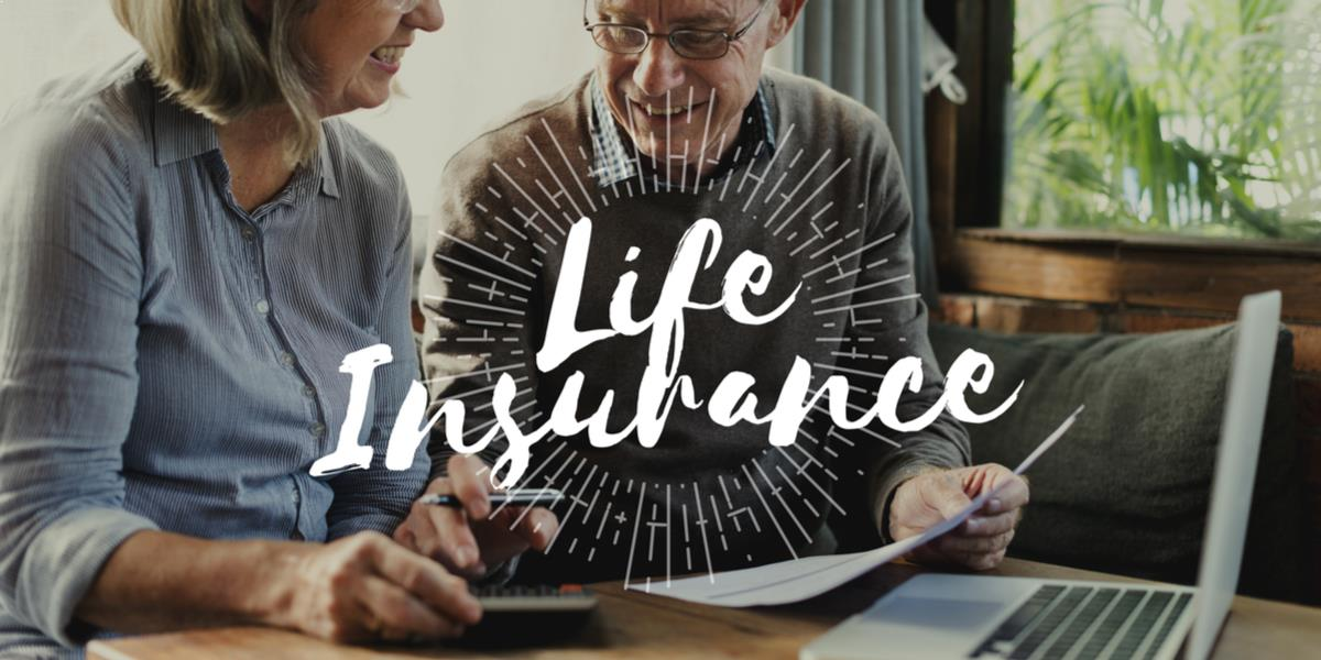 How Retirement Planning Can Supplement Life Insurance ...